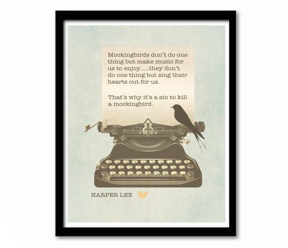 harper lee explore heroism in to kill a mockingbird To kill a mockingbird revision 1 revision for to killrevision for to kill aa mocking birdmocking bird pointers for your study and possiblepointers for your study and possible essay in the examinationessay in the examination.