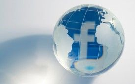 Why are brands closing their ecommerce shop in facebook interfaces?
