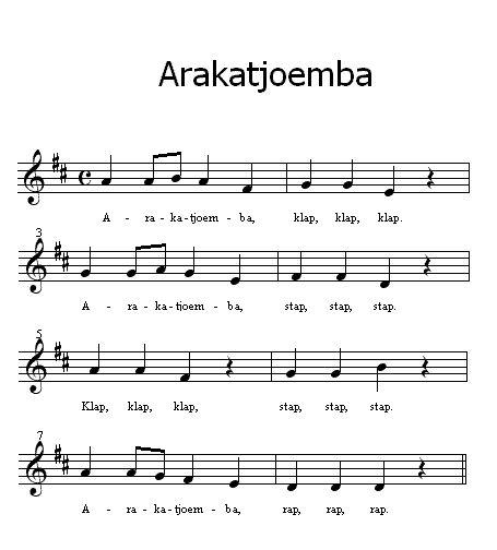 thema indianen liedjes - Google zoeken