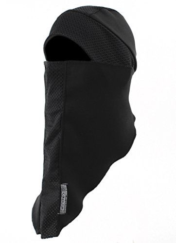 The Weatherneck System A Breakaway Balaclava - http://www.caraccessoriesonlinemarket.com/the-weatherneck-system-a-breakaway-balaclava/  #Balaclava, #BreakAway, #System, #Weatherneck #Brake-Systems, #Performance-Parts-Accessories