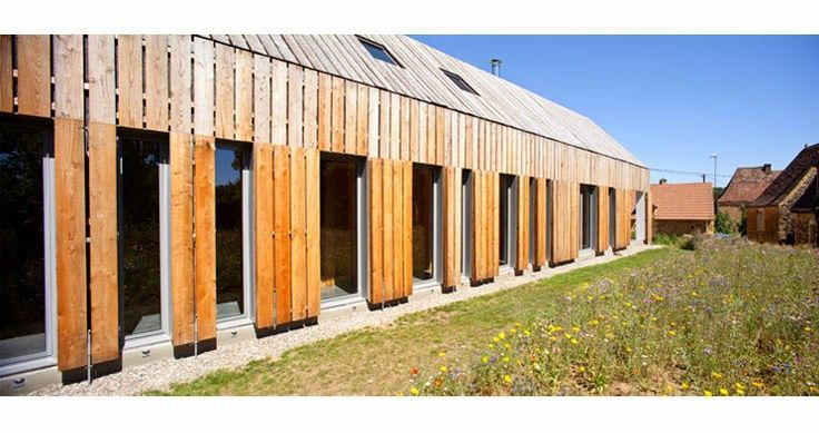 LEAF AWARDS 2014_SHORTLIST | AIB Architecture