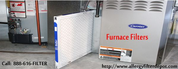9 best Furnace Air Filters images on Pinterest