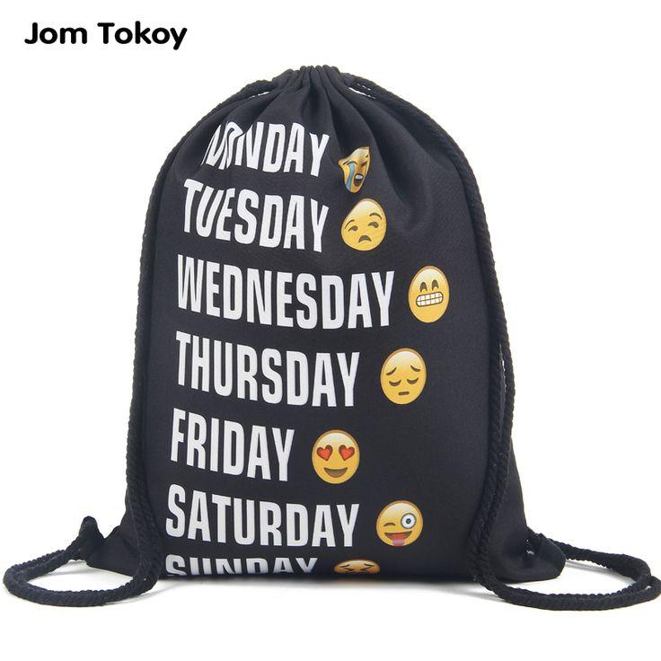 2016-new-fashion-Women-Emoji-Backpack-3D-printing-travel-softback-women-mochila-drawstring-bag-mens-backpacks/32657440256.html *** Vy mozhete poluchit' boleye podrobnuyu informatsiyu, nazhav na izobrazheniye.