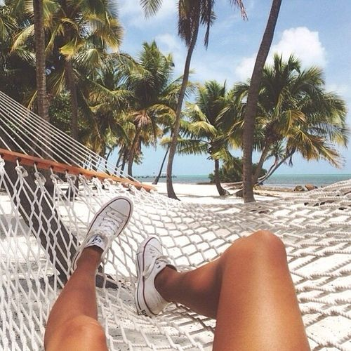 Summer vibes. www.publicdesire.com