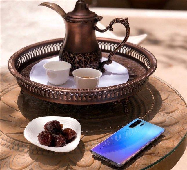 Sohati 4 موانع حمل غير هرموني ة تعر فوا عليها V60 Coffee Coffee Kitchen Appliances