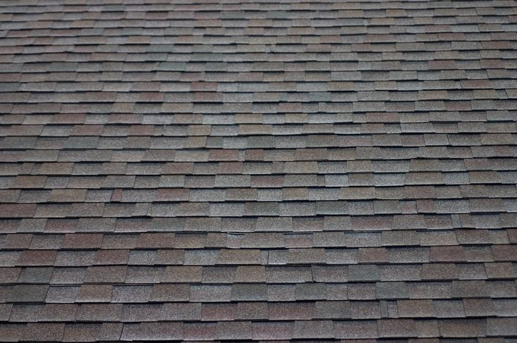 All About Roof Shingles Etymology Types And How To