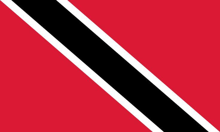 Flag of Trinidad and Tobago - Trinidad and Tobago - Wikipedia, the free encyclopedia