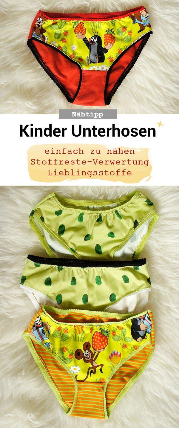 395 best deutsche n hanleitungen german sewing tutorials images on pinterest diy n hen. Black Bedroom Furniture Sets. Home Design Ideas