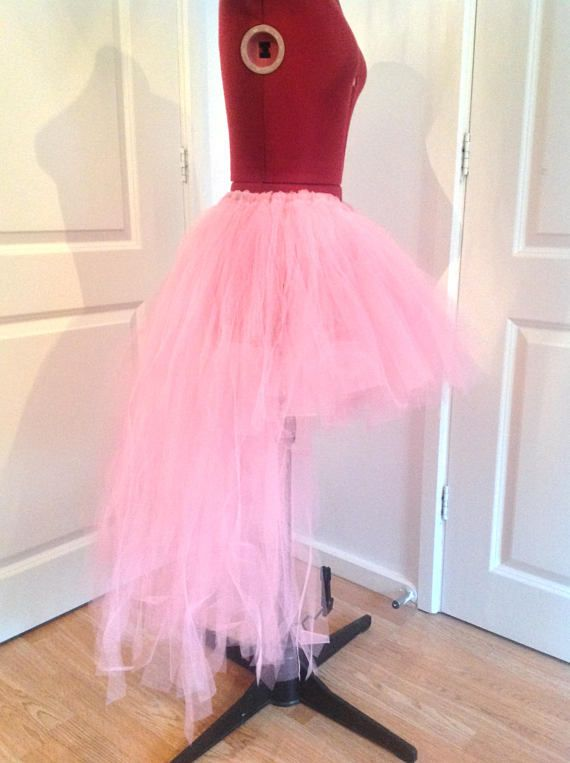 Women's Pastel goth baby pink carnival dance princess
