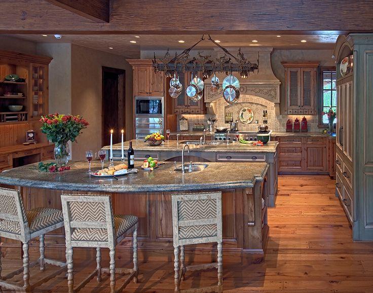 Best Traditional Kitchen Designs 526 best kitchens images on pinterest | dream kitchens, luxury