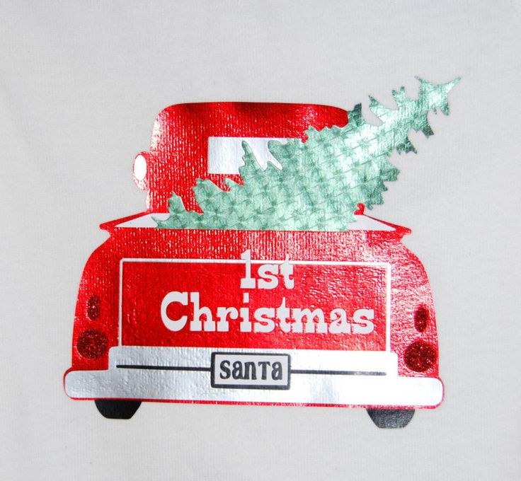 Christmas T-shirts, Christmas onesie, monogram t-shirt,Children's Christmas t-shirt,baby Christmas onesie,Boy Christmas onesie,1st Christmas by PamelaAnneCreations on Etsy