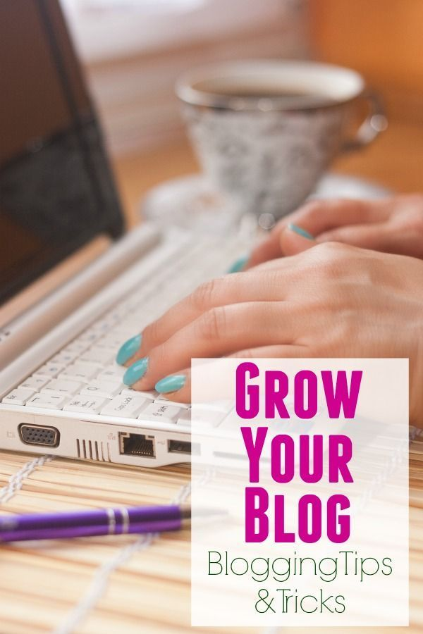 cover letter examples massage therapist%0A Grow Your Blog Series