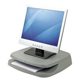 Las 25 mejores ideas sobre soporte del monitor en - Elevador monitor ikea ...