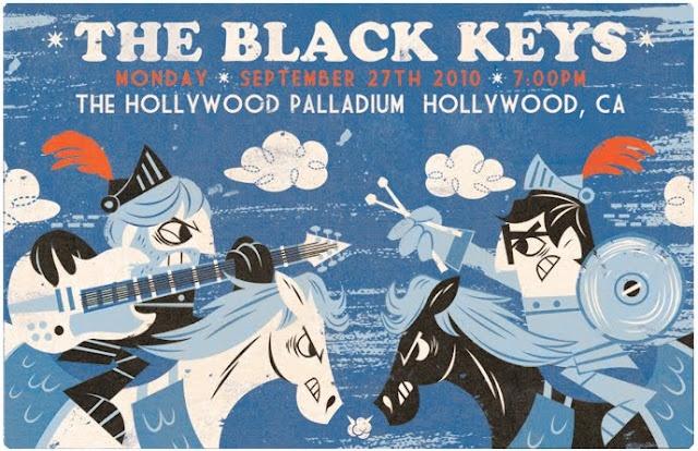Bobby O'Herlihy: Keys Posters, Picture-Black Posters, Bobby O' Herihi, Music Posters, Bobby O' Herlihi, Spirit Bobby, Black Keys, Kicks Ass Music, The Roller Coasters