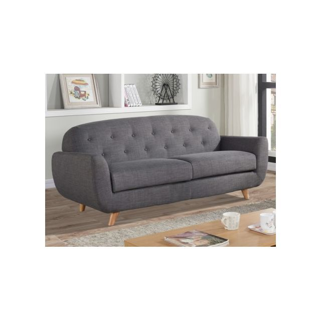 Canape Cuir Italien Solde Canape D Angle Convertible Grand