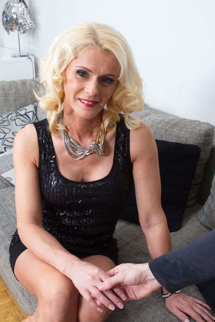 edmonton mature dating site 08112008  plentyoffish dating forums are a place to meet singles and get dating advice or share dating  over 50's edmonton  that would be too mature sunnybrite.
