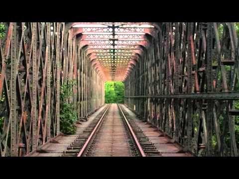 L'Insalata sotto il Cuscino - videoproiezioni a cura di Luca Di Bartolo - YouTube