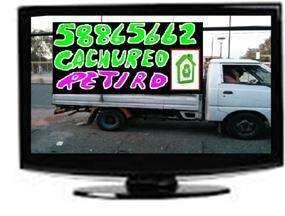 retiro santiago cachureo reciclo 958 86  56 62 comunas rey del cachureo  retiramos loza ventanas  baterias autos viejos  muebl ..  http://la-reina.evisos.cl/retiro-santiago-cachureo-reciclo-58-86-56-62-id-531166
