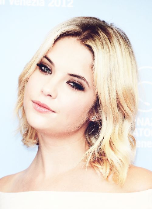 ashley.benson.