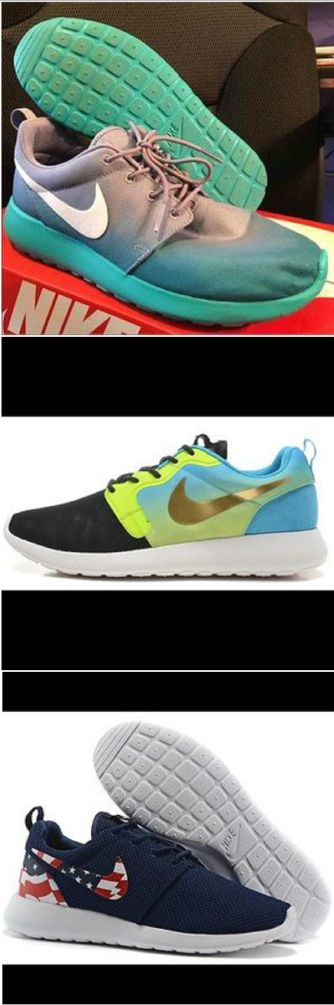 Limit 2 days--Fashion Sport shoes Factory Sale Only $21 for summer of 2016.