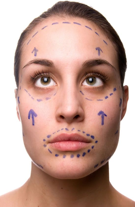 cosmetic surgery does it help or Following medical steps for after plastic surgery, do not get upset if you are months prior to plastic surgery with good nutrition will help you to.