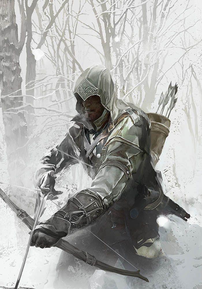 17 Best ideas about Hidden Blade on Pinterest | Assassin's ...