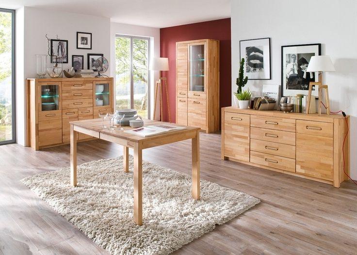 Esszimmermöbel Dänisches Bettenlager | Recybuche.Com