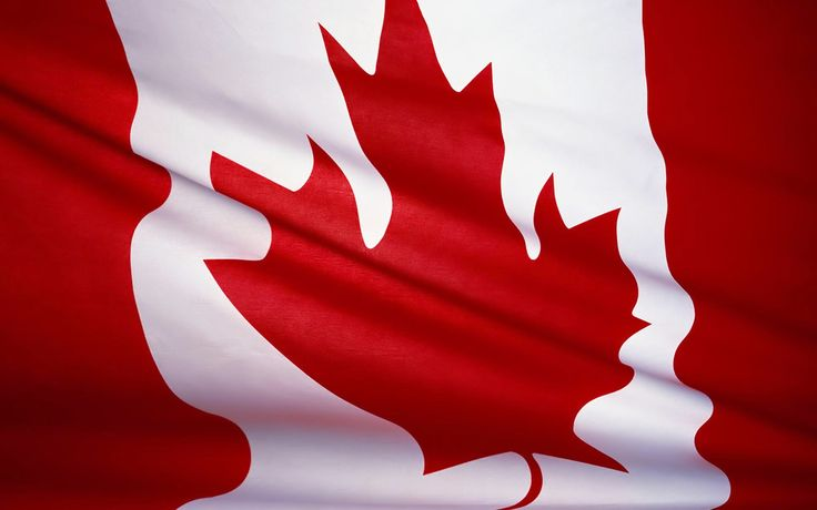 Canada Flag Wallpapers Photo ~ Jllsly