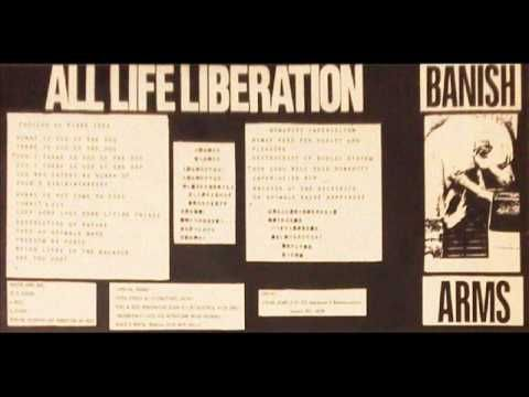 BANISH ARMS:VA - Give Us The Time To Play!(1990) - YouTube