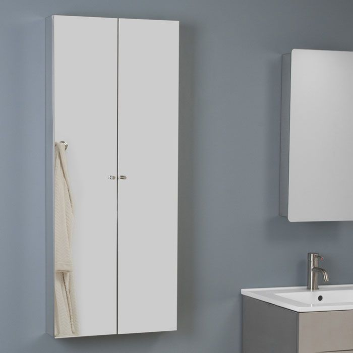30 best Bath Medicine Cabinets & Mirrors images on