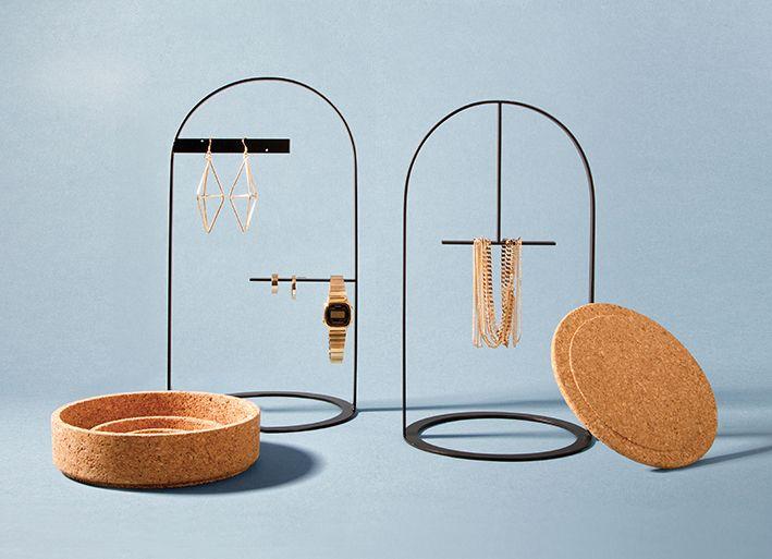 design-produit-présentoir-bijoux-display-porte-bijoux-jewelry-stand-boite-box_By Leonard El Zein_03