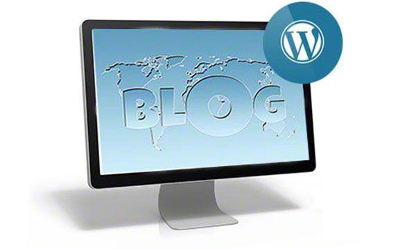 Огромный выбор изумительных тем для самого популярного и всеми любимого движка WordPress.