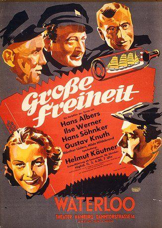 Große Freiheit Nr. 7 (1944)