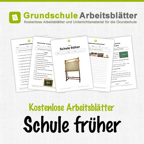 128 best Schule images on Pinterest | Education, Montessori and ...
