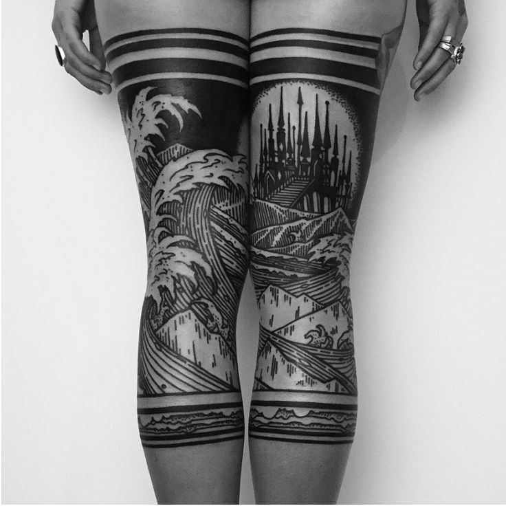 Best 25 blackout tattoo ideas on pinterest black for Painkillers before tattoo