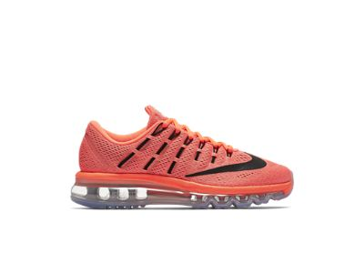 Nike Air Max 2016 Women's Running Shoe