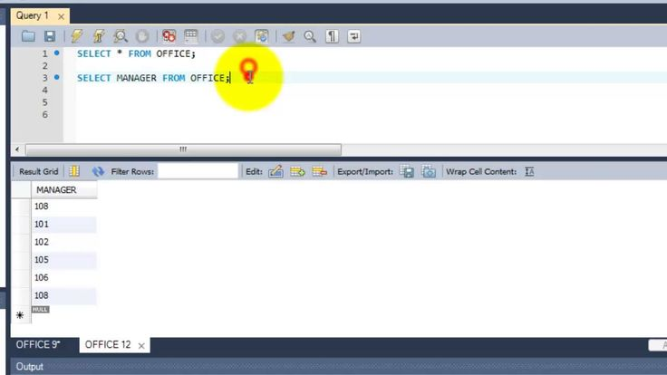 SQL Complete Tutorial - Use DISTINCT to eliminate Duplicate rows - Chapt...
