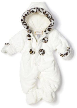17 Best ideas about Newborn Winter Clothes on Pinterest | Baby ...