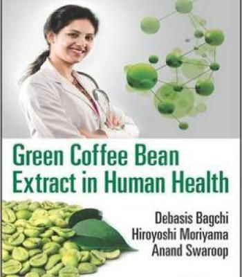 Green Coffee Bean Extract In Human Health PDF