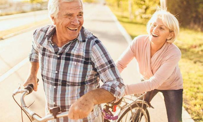When You Have Questions Or Need Durham Medicare Health Insurance