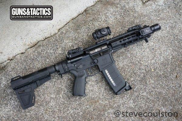 PWS MK107 Piston AR Pistol | GUNSANDTACTICS.COMhttp://www.gunsandtactics.com/pws-mk107-piston-ar-pistol