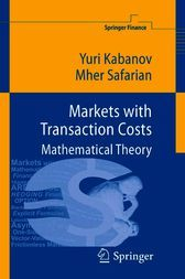 Make sure you buy this  Markets with Transaction Costs - http://www.buypdfbooks.com/shop/uncategorized/markets-with-transaction-costs/