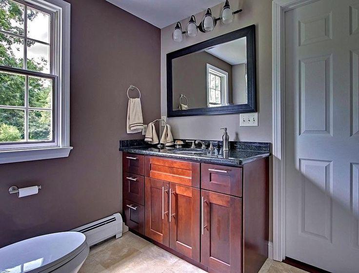 Best 17 Best Images About Bathroom Renovation On Pinterest 400 x 300