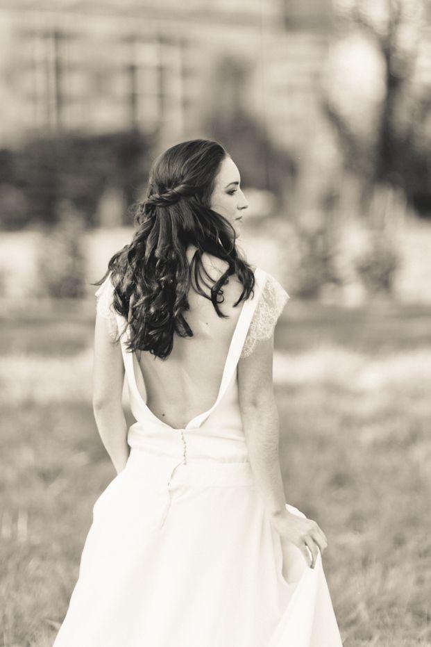 les 25 meilleures id es de la cat gorie robes de mariage
