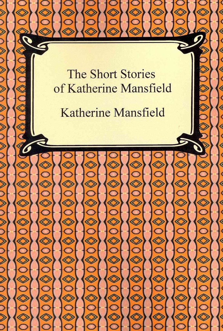 an analysis of katherine mansfields life of ma parker Katherine mansfield's life of ma parker presents the plight of ma parker as a working-class woman at the turn of the century, in terms of her position in the sphere of the family and in the sphere of society life of ma parker is a story of a widowed charwoman like miss brill, ma parker is a.