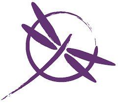 Image result for dragonfly logo