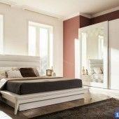 Beyaz yatak odası takımları 2016 Ev dekorasyonu Beyaz yatak odası fiyatları Beyaz yatak odası modelleri En güzel yatak odaları Yatak odası fikirleri