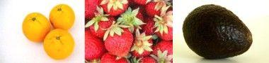 Mossagården - Tips om bästa lagring av frukt och grönsaker!