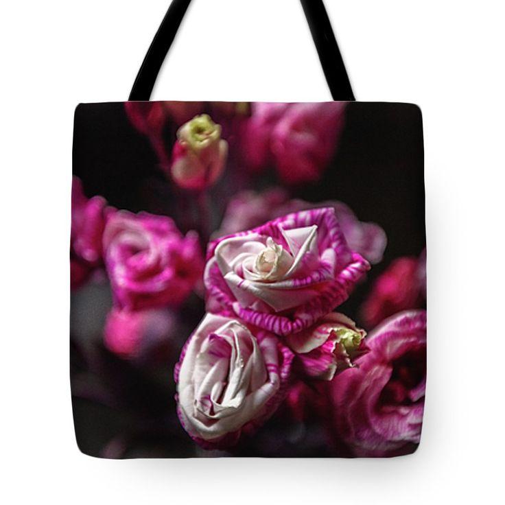 "New artwork for sale! - ""Pink rose bouquet"" - https://fineartamerica.com/…/1-pink-rose-bouquet-anna-matve… … @fineartamerica"