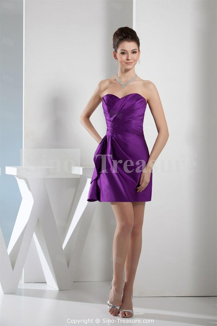 172 best Bridesmaid Dresses images on Pinterest   Bridesmaids ...